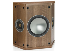 MONITOR AUDIO Bronze FX (Walnut)