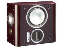 MONITOR AUDIO Gold Series FX (Walnut)