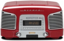 TEAC SL-D930 (Red)