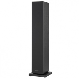 BOWERS & WILKINS DM684 S2 (Black Ash)