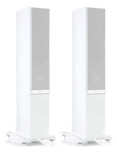 MONITOR AUDIO Gold Series 200 (White Gloss)