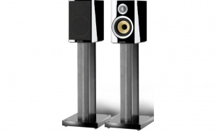 BOWERS & WILKINS CM1 S2 (Gloss Black)