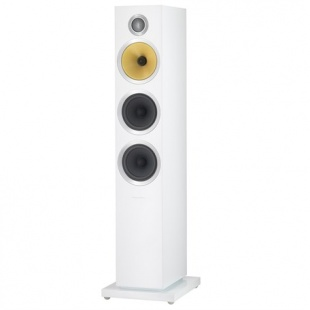 BOWERS & WILKINS CM8 S2 (Satin White)