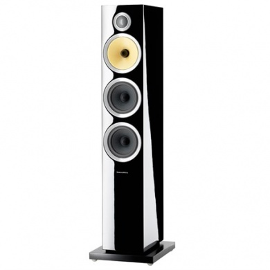 BOWERS & WILKINS CM8 S2 (Gloss Black)